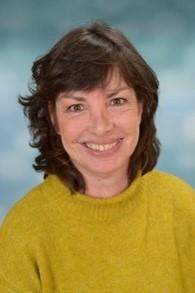 Eva Haenen